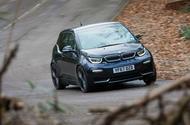"""BMW i3S """"title ="""" BMW i3S """"/>Các quy tắc mới cho phép các lớp sản xuất EV lần đầu tiên. Chuyên mục của chúng tôi đã chọn ra chiếc xe của mình<div class="""