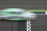 BTCC Silverstone – round 25, 26 and 27