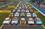 Top 10 BTCC drivers of 2016 - Autocar's picks