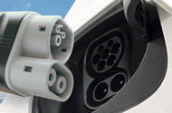 BMW, Daimler, Ford and VW plan Europe-wide EV fast-charge network