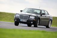 Chrysler 300  Achetez-les avant nous: choix du 7 novembre chrysler 300c srt design 2008 865