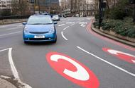 TFL calls for congestion charge for private hire drivers