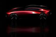 Insight: Designing the Mazda RX-9