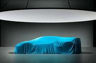 ?4.4 million Bugatti Divo: full car previewed ahead of August 24 reveal