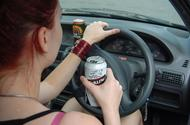 drink driving accidents on the increase