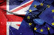 Weak pound attracts international RHD car buyers to the UK