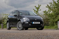 FCA to abandon mass-market Italian production: Punto and Mito for the chop