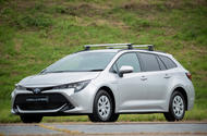 FSP Toyota Corolla Van 061