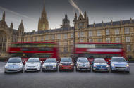 Westminster council to charge diesel drivers 50% more to park