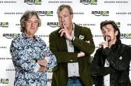The Grand Tour preview – what should we expect?