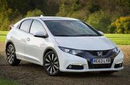 Honda patents 11 speed gearbox