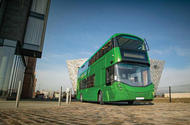 Wrightbus official images 1