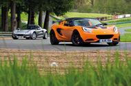 Lotus profits soar in second half of last financial year
