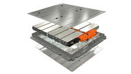 Latest-generation battery cell tech