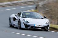 """Mua chúng trước khi chúng tôi làm - McLaren 570S """"title ="""" Mua chúng trước khi chúng tôi làm - McLaren 570S """"/>Giá trị siêu xe đang bắt đầu trông siêu ít hơn rất nhiều - đó là tin tuyệt vời cho thị trường người mua<div class="""