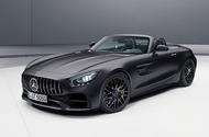 GT C Roadster Edition 50
