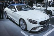 New Mercedes-Benz S-Class Coupe range priced from £104,115