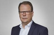 Audi development boss Peter Mertens resigns