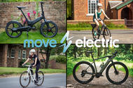 MoveElectric ebike buying guide