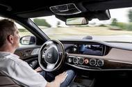 UK insurers want access to autonomous vehicle data after accidents