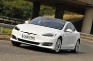 Tesla suggests enhanced Ludicrous Mode on Model S P100D