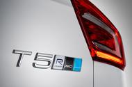 Tweaked Polestar software makes 4x4 Volvos more rear-biased