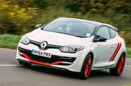 Comment: Renault Megane RS 275 Trophy-R or Toyota GT86?