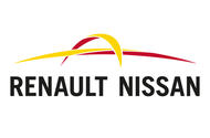 Renault-Nissan closes on VW Group in 2017 first half global sales