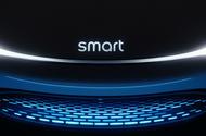 Smart Concept 1