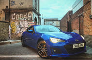 Subaru BRZ long-term test review - The 1990s called...