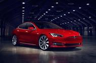 Tesla hires ex-Apple head developer for leading Autopilot role