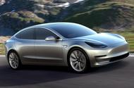 Tesla update version 8.0 details released