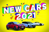 Autocar: New cars 2021