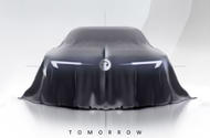 Vauxhall design concept demonstrates brand's future styling