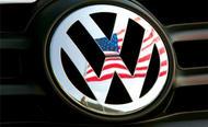 Volkswagen America