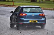 Volkswagen investors cleared to pursue £3.4 billion in compensation