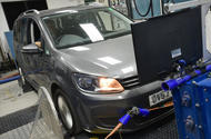 Unfixed Dieselgate-affected VWs to be de-registered in Germany