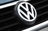Volkswagen group cars susceptible to lock hacking