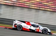 Hot Toyota sub-brand poised to rival Mercedes-AMG and BMW M
