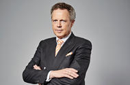 Bentley boss Wolfgang D?rheimer to retire