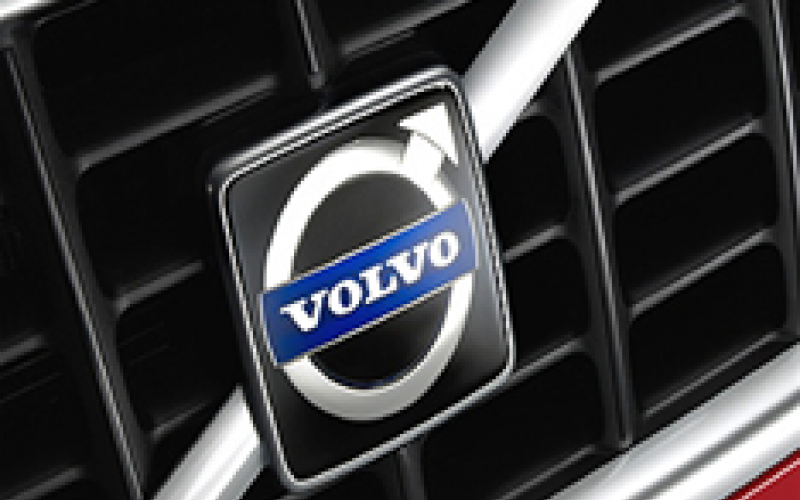 Geely/Volvo deal 'done by Feb'