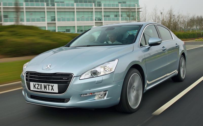 Best car options for family of 5