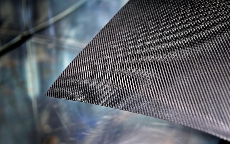 Volvo reveals 'breakthrough' energy storage technology