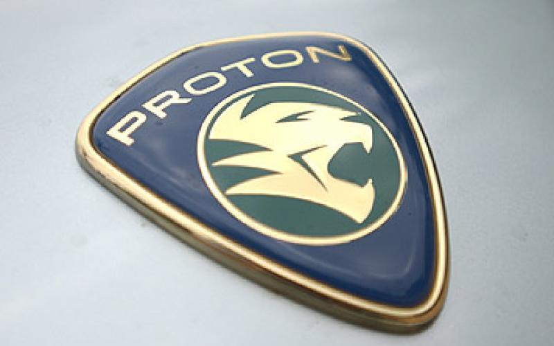 "Lotus: Proton sale ""changes nothing"""