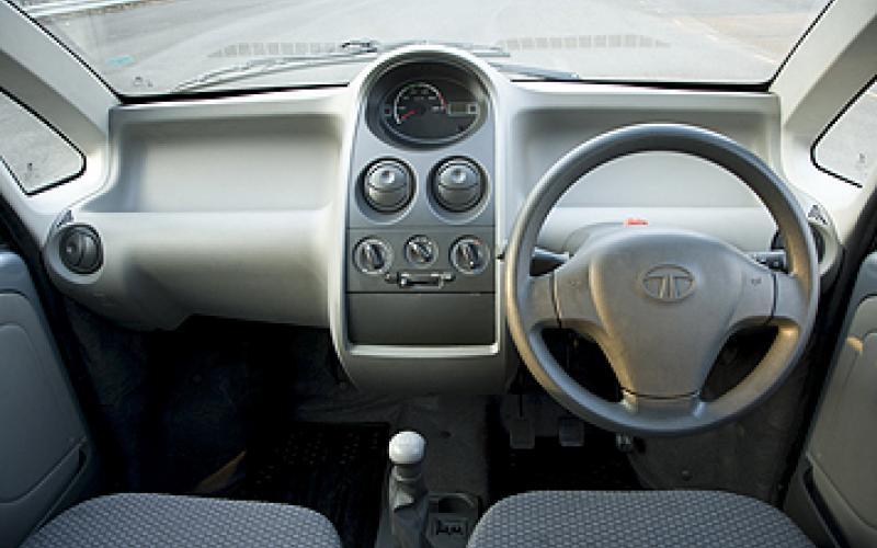 Indian Motor Vehicles  knowIndianet
