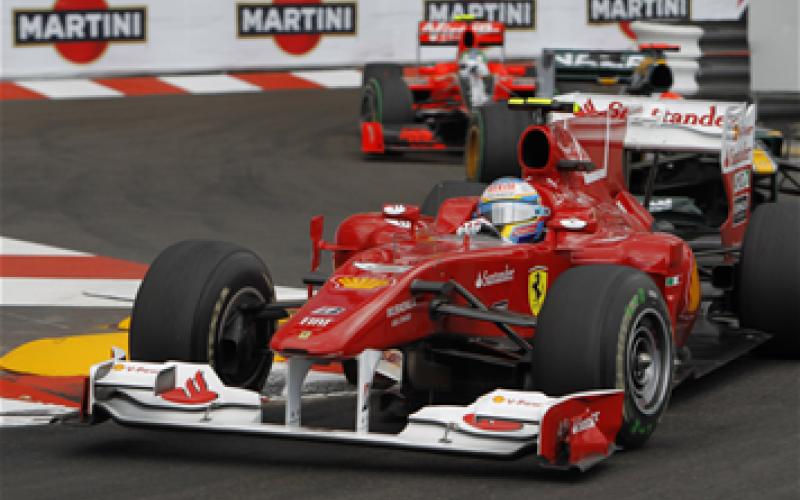 Ferrari: 'New F1 teams a joke'