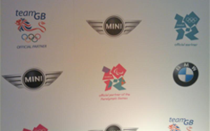 Nissan's '60g/km' Olympic plan
