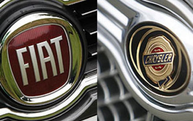 Fiat's remarkable future revealed