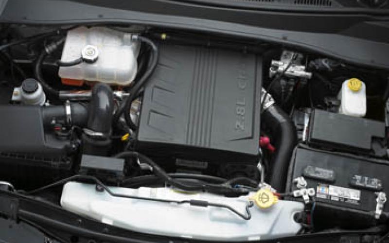 2014 Dodge Durango Review Release Date Citadel Changes Specs | Apps ...