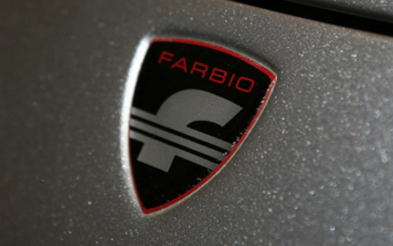 Farbio GTS